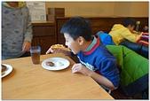 104學年上學期:3~6年級期末聚餐(必勝客)_1699.jpg