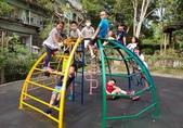 2018年暑期:羽球王+公園走一走:20180706羽球王_180707_0176.jpg