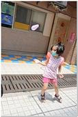 2014年暑期:魔術大匯串:魔術大匯串-170.jpg