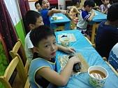 壽司V.S.搗麻糬:享用午餐26.jpg