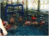 2014年暑假旅遊:松運水球大賽:松運水球大賽045.jpg