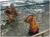 2014年暑假旅遊:松運水球大賽:松運水球大賽090.jpg