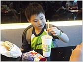 2014年暑假旅遊:松運水球大賽:松運水球大賽111.jpg