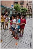 2014年暑期:魔術大匯串:魔術大匯串-172.jpg