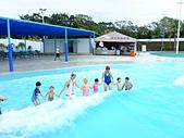 2013年暑假:六福村水樂園:2013年暑假六福村水樂園0039.jpg