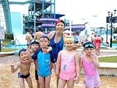 2013年暑假:六福村水樂園:2013年暑假六福村水樂園0064.jpg