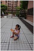2014年暑期:魔術大匯串:魔術大匯串-175.jpg
