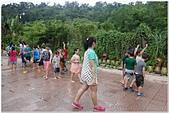 2014年暑期:幸福農莊奇遇記:好時節農莊-726.jpg