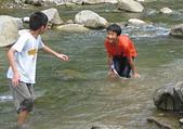 2009年暑假出遊:IMG_6437.JPG