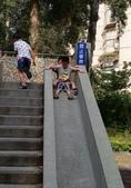2018年暑期:羽球王+公園走一走:20180706羽球王_180707_0178.jpg