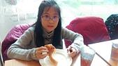 104學年上學期:3~6年級期末聚餐(必勝客)_8449.jpg