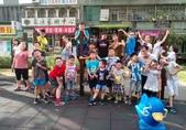 2018年暑期:羽球王+公園走一走:20180706羽球王_180707_0224.jpg