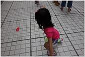 2014年暑期:魔術大匯串:魔術大匯串-173.jpg