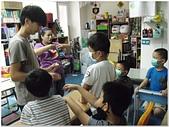 2014年暑期:魔術大匯串:魔術大匯串-015.jpg