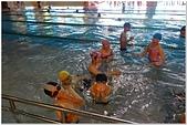 2014年暑假旅遊:松運水球大賽:松運水球大賽122.jpg