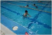 2014暑期泳訓:泳訓0818-20.jpg