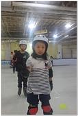 2014年暑期半日遊:冰上魔宮:冰上魔宮21.jpg