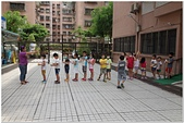 2014年暑期:魔術大匯串:魔術大匯串-180.jpg
