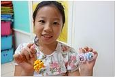 2014年暑期串珠課:串珠0825-08.jpg