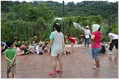 2014年暑期:幸福農莊奇遇記:好時節農莊-860.jpg
