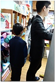 2016寒假:益智積木:益智積木09.jpg