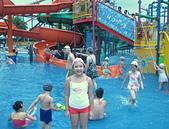 2009年暑假出遊:2009小人國玩水宇靖.JPG