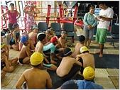 2014年暑假旅遊:松運水球大賽:松運水球大賽008.jpg