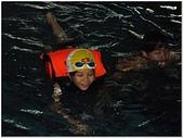 2014年暑假旅遊:松運水球大賽:松運水球大賽038.jpg