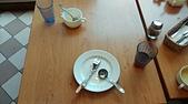 104學年上學期:3~6年級期末聚餐(必勝客)_7572.jpg