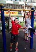 2018年暑期:羽球王+公園走一走:20180706羽球王_180707_0188.jpg