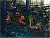 2014年暑假旅遊:松運水球大賽:松運水球大賽048.jpg