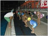 2014年暑假旅遊:松運水球大賽:松運水球大賽015.jpg