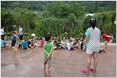 2014年暑期:幸福農莊奇遇記:好時節農莊-861.jpg