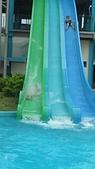 2013年暑假:六福村水樂園:2013年暑假六福村水樂園0119.jpg