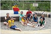 2014年暑期旅遊:巧克力共和國:巧克力共和國330.jpg