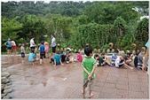 2014年暑期:幸福農莊奇遇記:好時節農莊-862.jpg