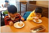 104學年上學期:3~6年級期末聚餐(必勝客)_7846.jpg