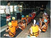 2014年暑假旅遊:松運水球大賽:松運水球大賽022.jpg