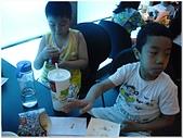 2014年暑假旅遊:松運水球大賽:松運水球大賽117.jpg