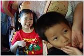 2014年暑期:幸福農莊奇遇記:好時節農莊-003.jpg