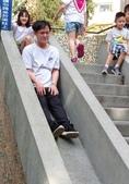 2018年暑期:羽球王+公園走一走:20180706羽球王_180707_0204.jpg
