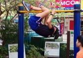 2018年暑期:羽球王+公園走一走:20180706羽球王_180707_0208.jpg