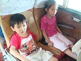 2013年暑假:六福村水樂園:2013年暑假六福村水樂園0152.jpg