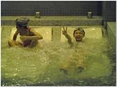 2014年暑假旅遊:松運水球大賽:松運水球大賽084.jpg