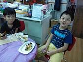 壽司V.S.搗麻糬:享用午餐27.jpg