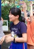 2018年暑期:羽球王+公園走一走:20180706羽球王_180707_0210.jpg