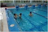 2014暑期泳訓:泳訓0818-06.jpg