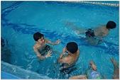 2014暑期泳訓:泳訓0818-03.jpg