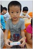 2014年暑期:魔術大匯串:魔術大匯串-080.jpg