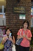 2012暑假特別活動:2012墊腳石010.jpg